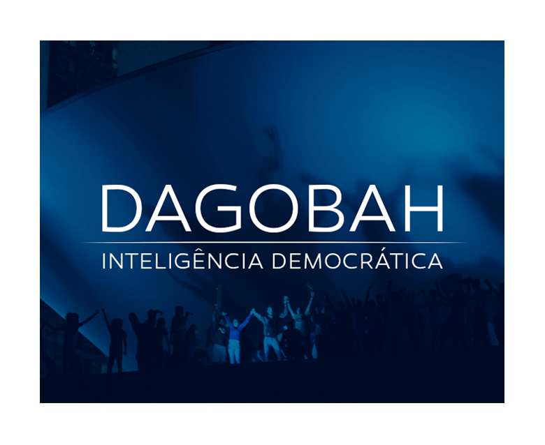 p_dagobah
