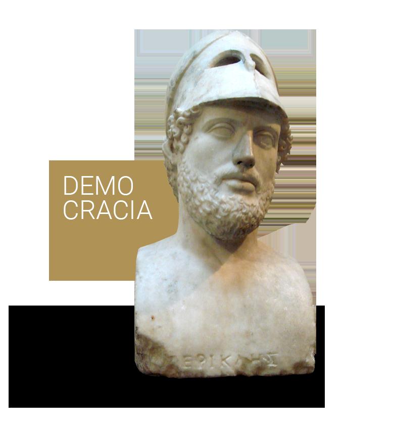p_democracia