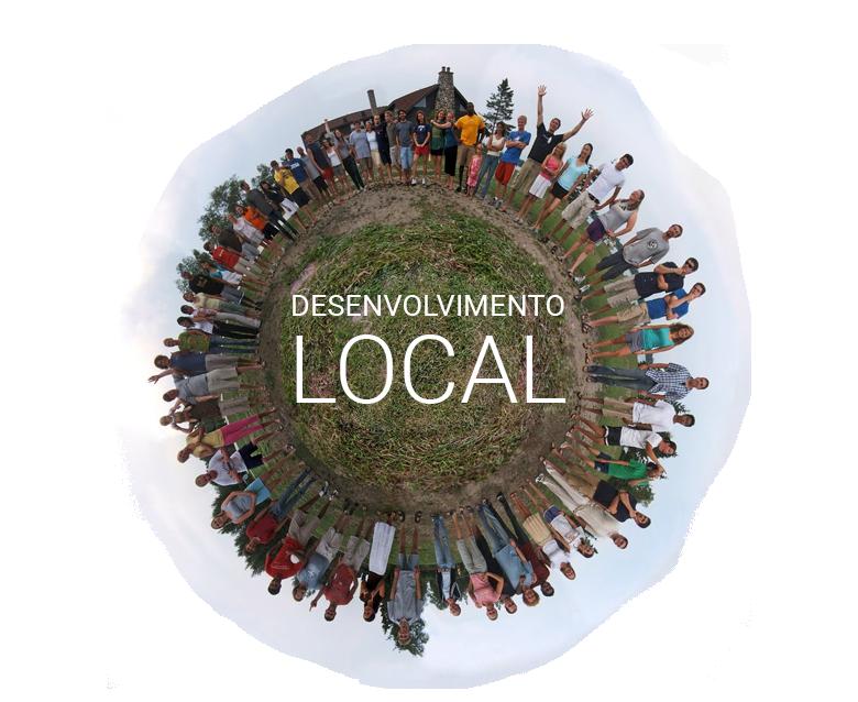 p_des_local
