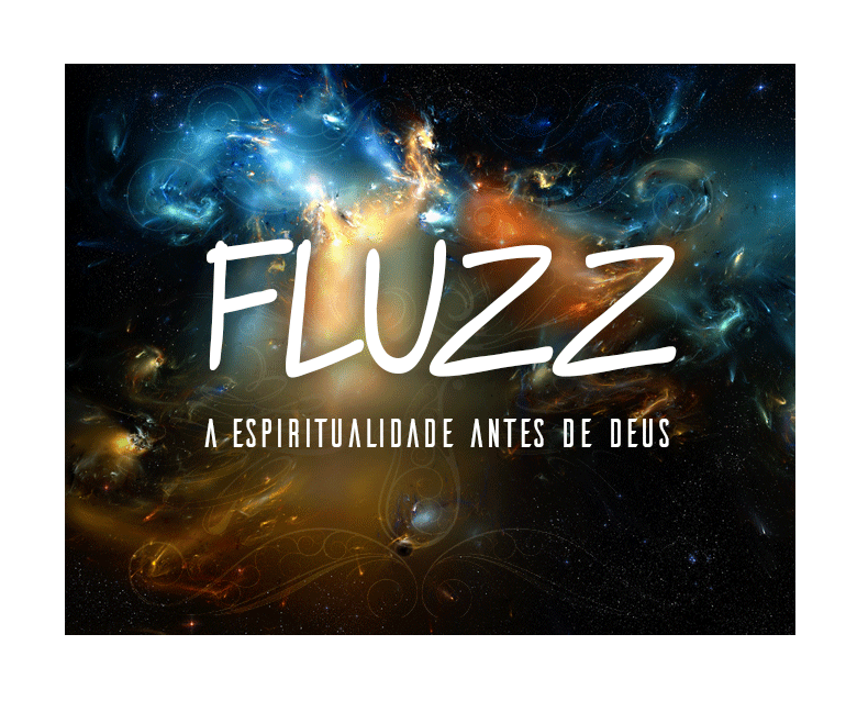 p_fluzz