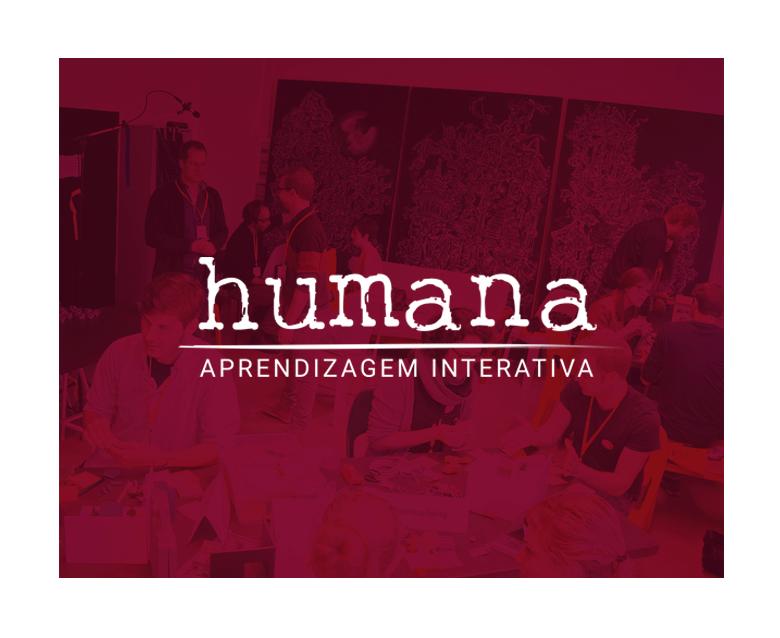 p_humana