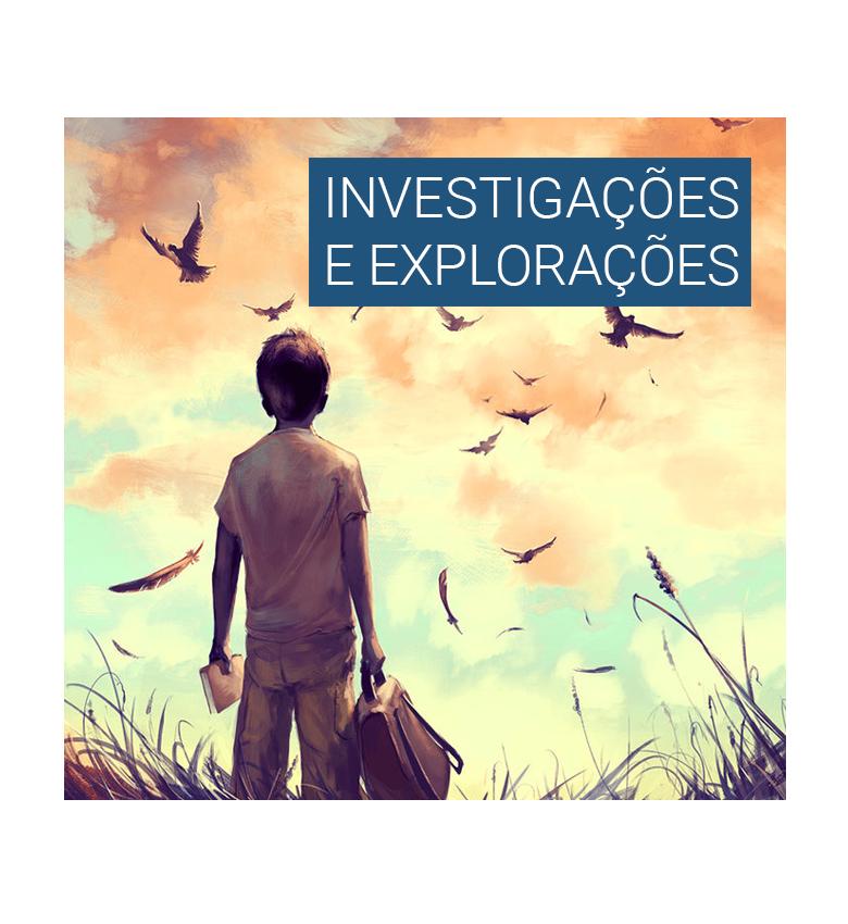 p_investiga
