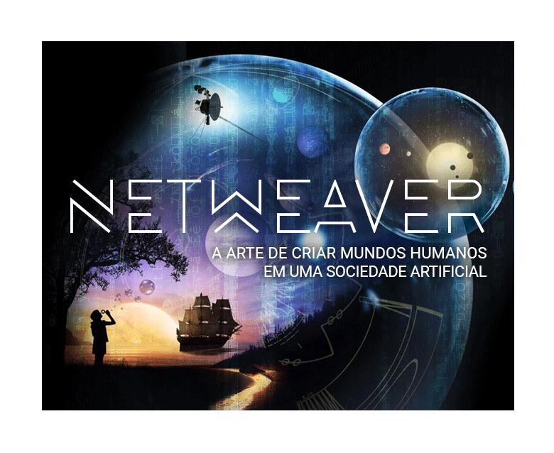 p_netweaver