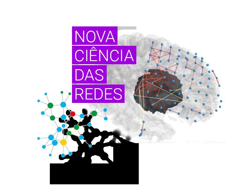 p_network