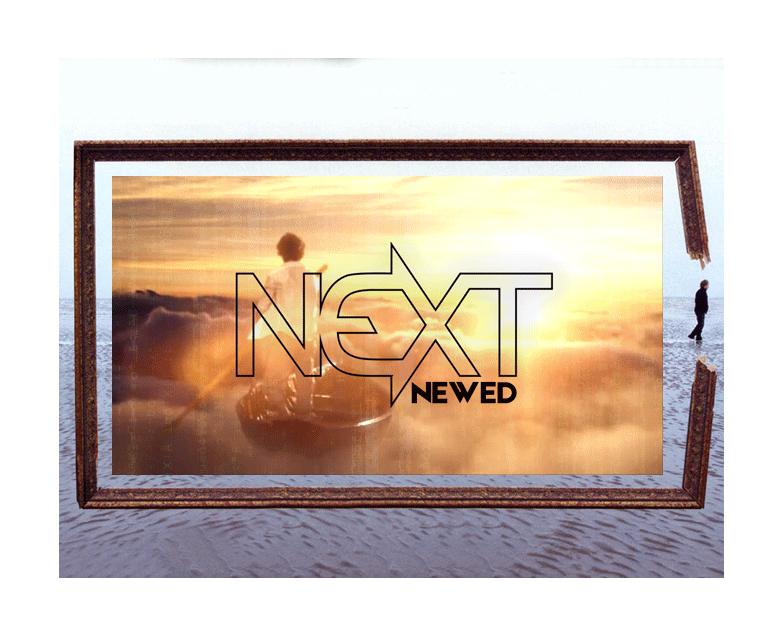 p_next