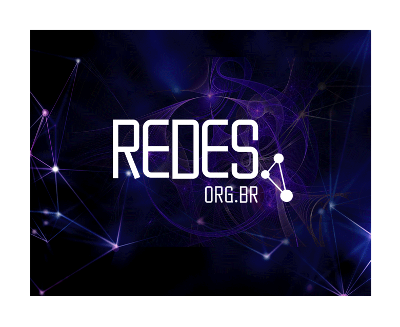 p_redes