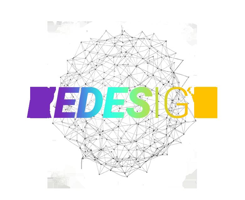 p_redesign
