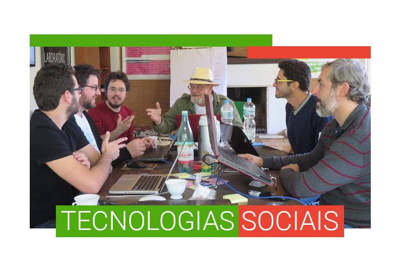 p_techsocial