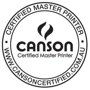 Canson-Certified-Master