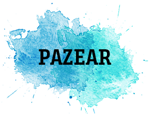 PAZEAR